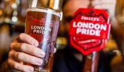 London Pride