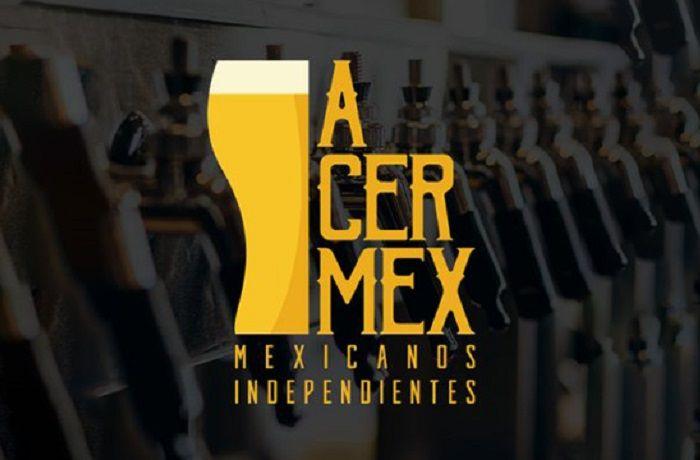 Acermex
